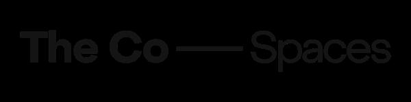 The Co- Dubai